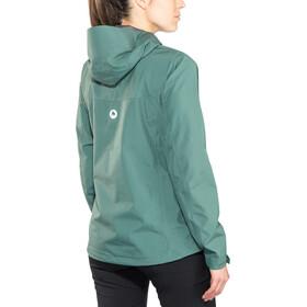 Marmot Minimalist Jacket Women teal